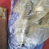 Caterpillar accessories   392-0226    3920226