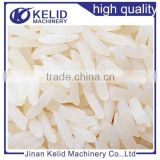 fully automatic rebuilt rice making machine                                                                         Quality Choice