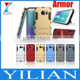New For SAMSUNG J1 J1 Ace J3 J5 Note 4/Note 5 A8 A9 Armor PC+TPU 2 in 1 Dual Combo Shield Case Stand Holder Hard back Cover