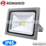 ShenZhen supplier factory IP65 waterproof AC100-240V 20000 lumen led outdoor flood light