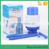 High Quality Water Dispenser Pump Hand Press Vacuum Drink                                                                         Quality Choice