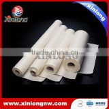 Supply High Quality White SMT stencil printer wipes