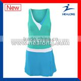 Arabic women dress dress women 2014 women tennis skirt & tennis dress