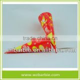Wholesales Ice Cream Art Paper/ Aluminum Foil Cone Sleeves                                                                         Quality Choice