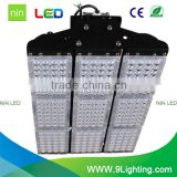 2016 Newest product Waterproof IP67 Outdoor High lumen Led Flood light 50w 100w 150w 200w 300w 500w led floodlight