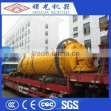 Rotary Dryer-Rotary Dryer Manufacturers, Suppliers and Exporters Rotary Drying Equipment