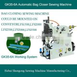 GK35-6A High Performance Bag Closing Sewing Machine/PP Woven Bag Closer Sewing Machine/made-in-china sewing machine
