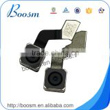 Wholesale oem 5mp black back camera for touch 5 phone back camera replacement , cell phone camera parts for ipod touch 5