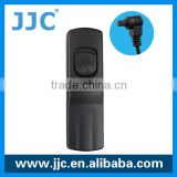JJC Camera accessories ir remote controller