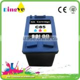 Full Cartridge's Status OEM ink Cartridges C85 for Samsung printer Bulk package cargo