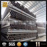 erw carbon steel pipe astm a53 gr.b ,erw welded steel pipe for scaffolding/falsework