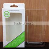 plastic packaging box for phone case,packaging box for phone covers,packaging design mobile phone boxes                                                                         Quality Choice