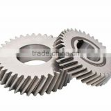 atlas copco compressor gear wheel compressor wheel gear steel gear wheel