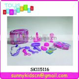 new product doctor set toy with EN71
