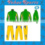 best quality men jogging tracksuits orignal quality sport tracksuits new season football tracksuits