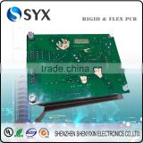 shenzhen latest technology Professional pcb Board Manufacturer,Multilayers pcb Manufacturer about sandisk micro sd car