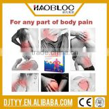 Best Pain Relif Product, Patches for pain relief, Original Direct Factory Provide Best Quality, Good Price