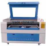 desktop laser cutter for glass with Table Size 1300x900