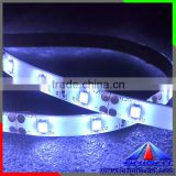 ip65 silicone Waterproof optional warm/neutral/cold white UL CE ROHS smd 2835 led light strip