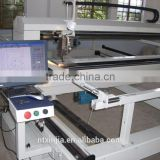 quilting machine mattress tape edge machine