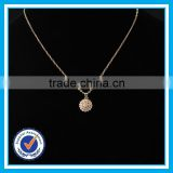 Cheap price white gold necklace price in malaysia saudi 22k gold different types of necklace chains jewelry