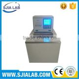 supply quality digital thermostat water bath