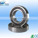 TOP QUALITY 6213 zz miniature nylon ball bearing pulley