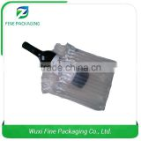 Competitive Supplier Wholesale Air Bubble Bag