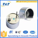 Wholesale ultrasonic radio wave sensor with 25kHz Frequency                                                                         Quality Choice