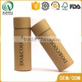 INquiry about Professional cheap brown recycled eco-friendly kraft paper cardboard mailing tubes