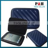 custom made eva packing cases China manufacturer