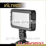 LED Light LL-162VB/VT with 162pcs bulbs photography equipment