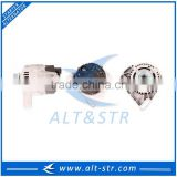 Alternator for FIAT (Valeo version) 46231693, 2541728,CA890IR,LESTER: 20984