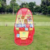 Basketball Basket/Basketball Backboard/Basketball Hoop for Kid Toy
