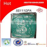 ZF 5S-111GPA Gearbox Gasket For Howo/Hongyan/Styre/North Benz/Sinotruck Heavy Truck                                                                         Quality Choice