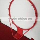 china supplier Basketball ring basketball wives earring