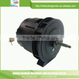 Ac single phase household sewing machine motor price