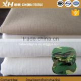 army camouflage military uniform fabric ripstop digital cheap 65 polyester 35 cotton camouflage fabric