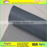 Fiberglass door screen netting/plastic mosquito net/mosquito net for window made in china