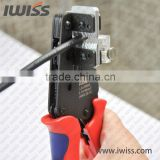 Cable Stripping Tools with Adjustable Length for stripping difficult-to-remove insulating materials of wire