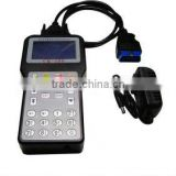 2013 new released CK-100 CK100 Auto Key Programmer V37.01 SBB the latest generation newest sbb version