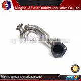 Toyota MR2 T3 Stainless Steel Exhaust Down Pipe