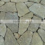 Outdoor natural slate flooring slate stepping stones