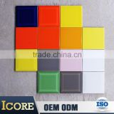 Oem Manufacturer India Bedroom Low Price Latest Design Wall Tiles