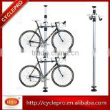 Post Type Bike Bicycle Hanger Parking Rack Storage bicycle Display Stand