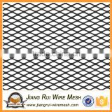 Widly used Expanded metal mesh galvanized metal corner beads