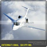 Shipping Cost from China, Air Freight Shenzhen to Italy
