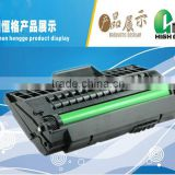 208s Compatible samsung toner cartridge MLT D208S for Samsung SCX-5635