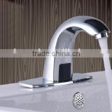 automatic faucet,basin faucet,water tap