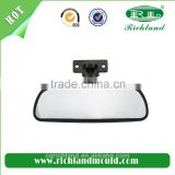 cheap Golf Rearview Mirror for chinese golf carts